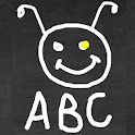 Digital Slate ABC icon