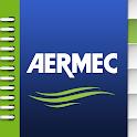 Aermec S.p.A. - Logo