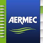 AerBook icon