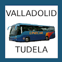 Bus Tudela icon