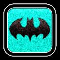 Evil Spider logo