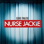Nurse Jackie Live Wallpaper
