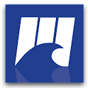 MAFCU Mobile Banking App logo