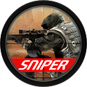 Best Sniper icon