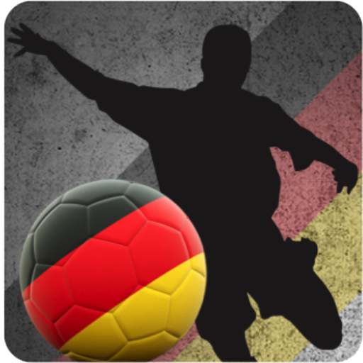 Bundesliga Live 2014 2015 LOGO-APP點子