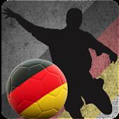 Bundesliga Live 2014 2015