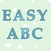 EasyABC