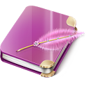 Secret Diary icon