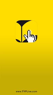 Thailand YellowPages - screenshot thumbnail