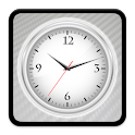Analog Clock Widget v2 icon