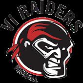 VI Raiders