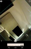 Screenshot of Silent Camera