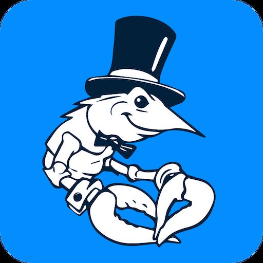 Şişli Balıkçısı 購物 App LOGO-APP試玩