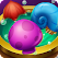 Magic Mania icon