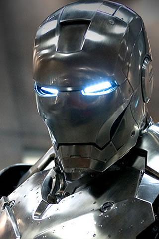 Download Iron Man Wallpapers Offline Google Play Softwares