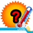 WeatherBuzz widgets logo