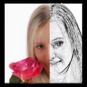 Sketch Me More