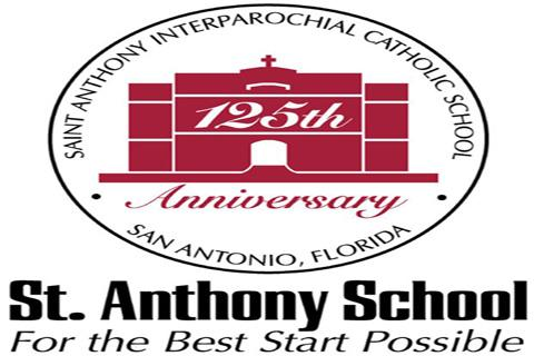 St. Anthony's Catholic School
