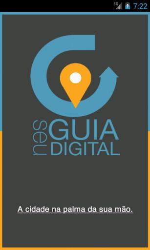 Seu Guia Digital