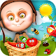 Get Growing - Free Kids Game v3.1