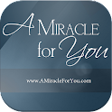 A Miracle For You icon