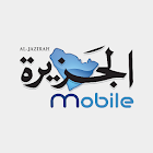 Al-Jazirah Mobile for Tablets icon