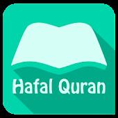 Hafal Quran