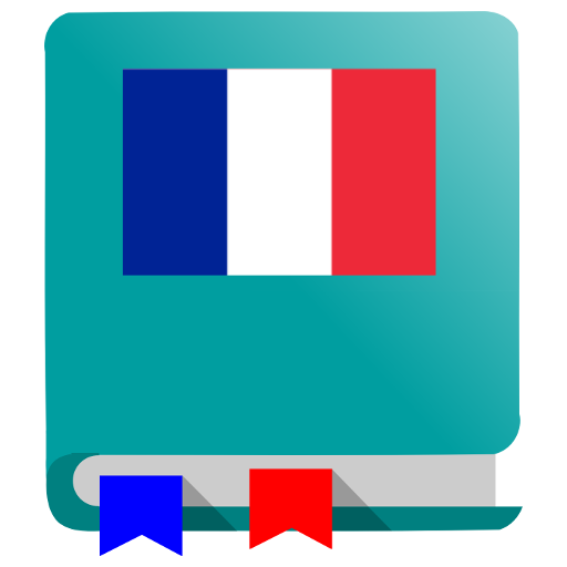 French Dict.. file APK for Gaming PC/PS3/PS4 Smart TV