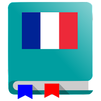 French Dictionary - Offline 2.7.4