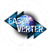 EasyVerter