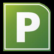 Office: PlanMaker Mobile