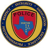 DentonPD