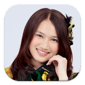 Melody JKT48 Puzzle Wallpaper