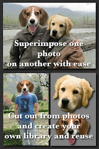 Superimpose v3.1 build (22)