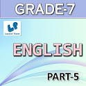 Grade-7-English-Part-5