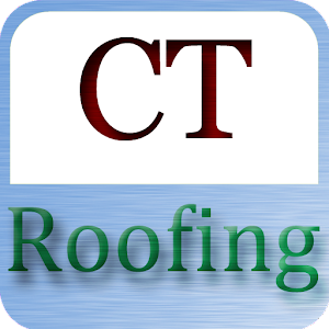 download Roofing Estimator apk