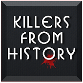 Killers From History