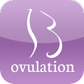 Free Ovulation Calculator: SureBaby APK for Windows 8