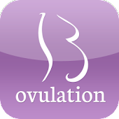 Ovulation Calculator: SureBaby