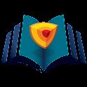 Common Core Lesson Planner icon