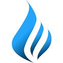 Cloneder icon