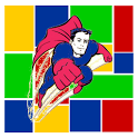 Comic Shopper icon