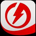 トレンドマイクロ バッテリーエイド™ icon