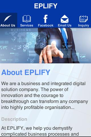 eplify