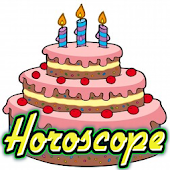 Birthday Horoscope