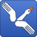 Wildgoose icon