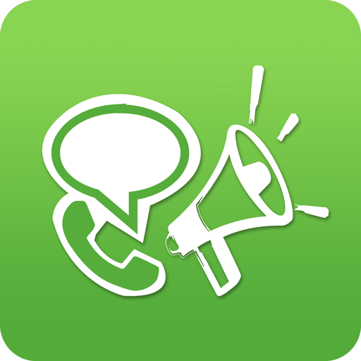 Caller Name Speaker 2 file APK Free for PC, smart TV Download