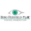 Berg-Feinfield logo