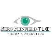 Berg-Feinfield