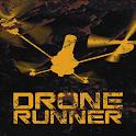 Drone Runner LITE